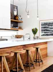 60 Inspiring Rustic Kitchen Decorating Ideas (48)