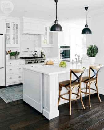 60 Modern Farmhouse Living Room First Apartment Ideas (20)