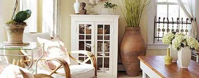 60 Modern Farmhouse Living Room First Apartment Ideas