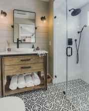 60 Rustic Master Bathroom Remodel Ideas (36)