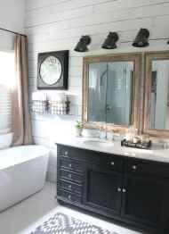 60 Rustic Master Bathroom Remodel Ideas (37)