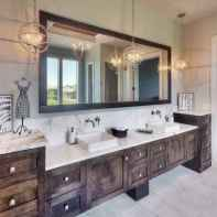 60 Rustic Master Bathroom Remodel Ideas (41)