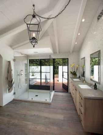 60 Rustic Master Bathroom Remodel Ideas 59