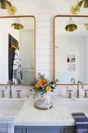 60 Rustic Master Bathroom Remodel Ideas (62)