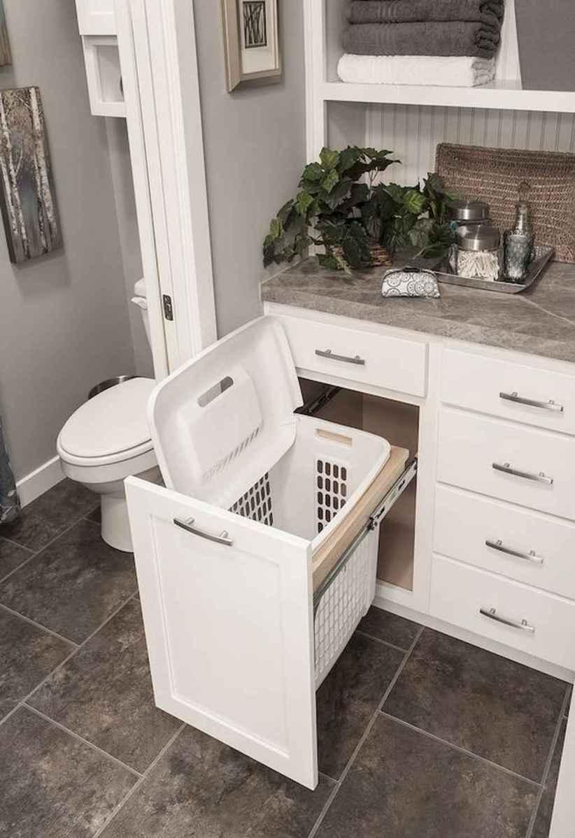 80 Amazing Master Bathroom Remodel Ideas (20)