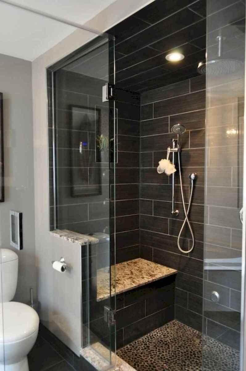 80 Amazing Master Bathroom Remodel Ideas (80)