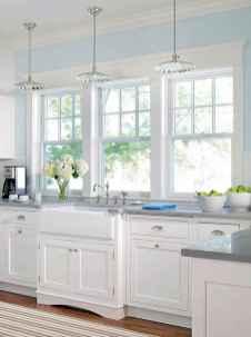 100 Beautiful Kitchen Window Design Ideas (19)
