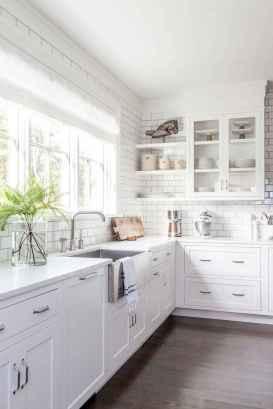 100 Beautiful Kitchen Window Design Ideas (31)