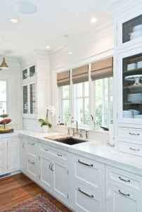 100 Beautiful Kitchen Window Design Ideas (36)
