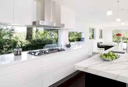 100 Beautiful Kitchen Window Design Ideas (38)