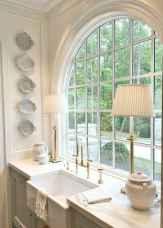100 Beautiful Kitchen Window Design Ideas (39)