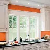 100 Beautiful Kitchen Window Design Ideas (49)
