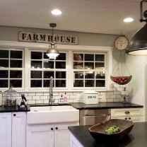 100 Beautiful Kitchen Window Design Ideas (65)