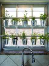 100 Beautiful Kitchen Window Design Ideas (73)