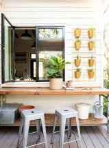 100 Beautiful Kitchen Window Design Ideas (74)