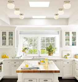 100 Beautiful Kitchen Window Design Ideas (82)