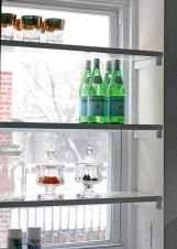 100 Beautiful Kitchen Window Design Ideas (88)