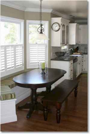 100 Beautiful Kitchen Window Design Ideas (98)
