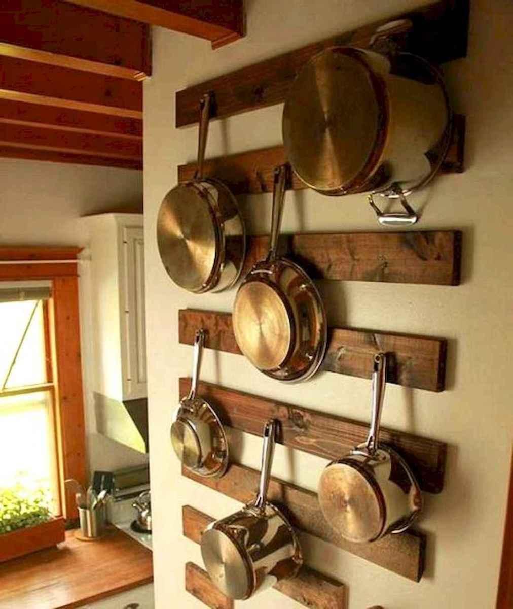 100 Brilliant Kitchen Ideas Organization On A Budget (24)