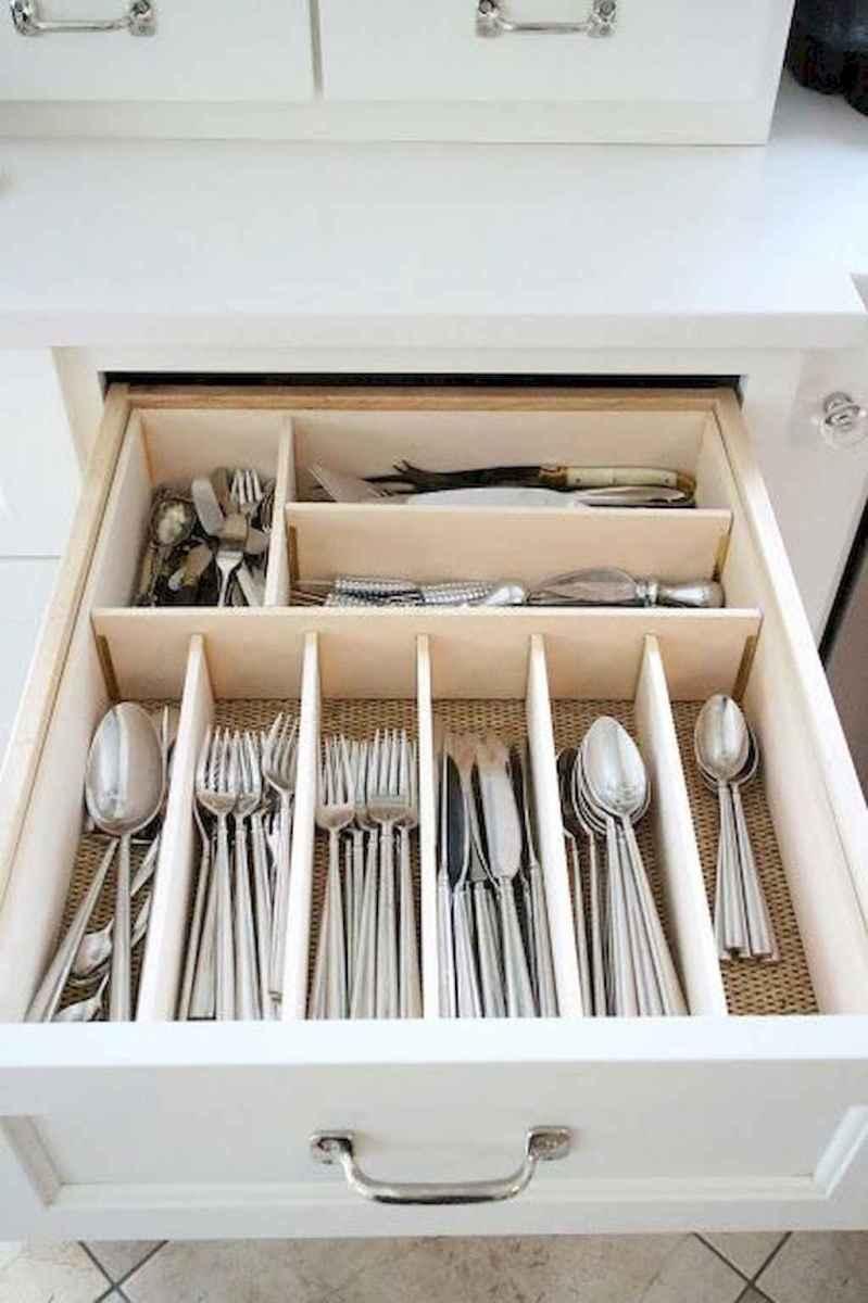 100 Brilliant Kitchen Ideas Organization On A Budget (32)