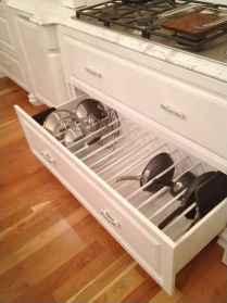 100 Brilliant Kitchen Ideas Organization On A Budget (64)