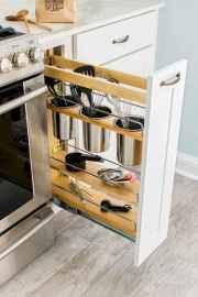 100 Brilliant Kitchen Ideas Organization On A Budget (89)