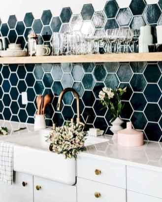 60 Glamorous Scandinavian Kitchen Decor Ideas (1)