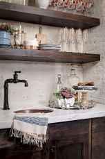70 Beautiful Modern Farmhouse Kitchen Decor Ideas (1)