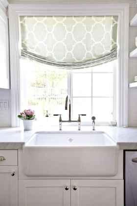70 Pretty Kitchen Sink Decor Ideas (55)