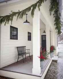 110 Supreme Farmhouse Porch Decor Ideas (10)
