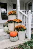 110 Supreme Farmhouse Porch Decor Ideas (13)