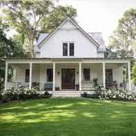 110 Supreme Farmhouse Porch Decor Ideas (44)