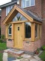 110 Supreme Farmhouse Porch Decor Ideas (46)