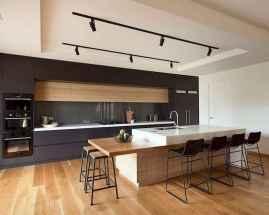 100 Supreme Oak Kitchen Cabinets Ideas Decoration For Farmhouse Style (12)