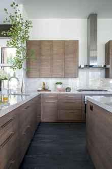 100 Supreme Oak Kitchen Cabinets Ideas Decoration For Farmhouse Style (35)