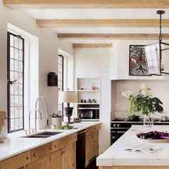 100 Supreme Oak Kitchen Cabinets Ideas Decoration For Farmhouse Style (80)