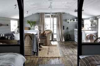 65 Brilliant Studio Apartment Decorating Ideas (27)