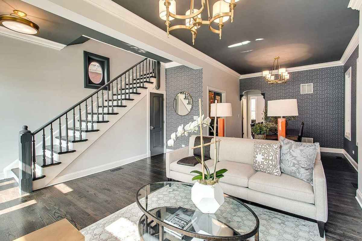 20 Contemporary Living Room Ideas Decorations (9)