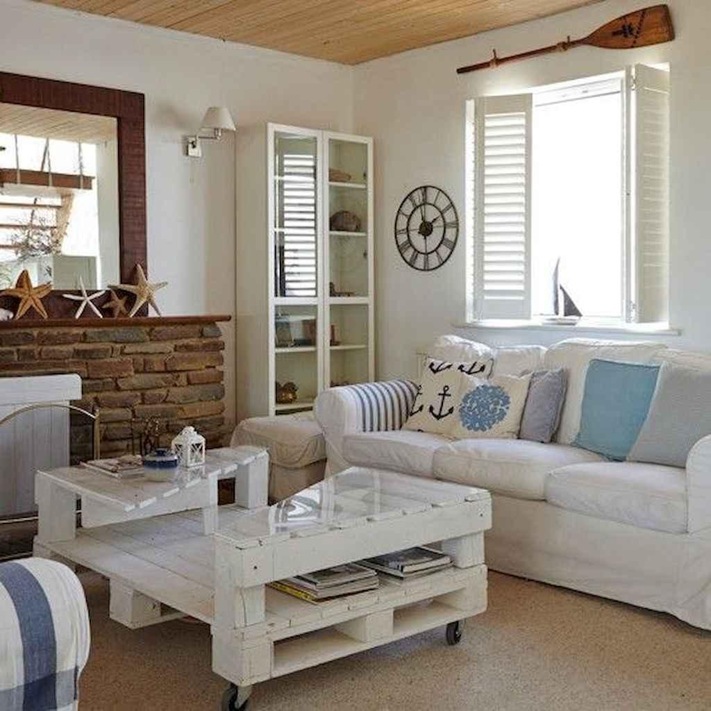 25 Cottage Living Room Decor Ideas (15) - CoachDecor.com