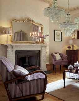 25 Cottage Living Room Decor Ideas (6)
