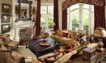 25 Mediterranean Living Room Decor Ideas (16)