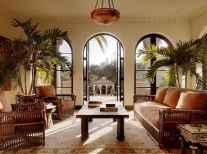 25 Mediterranean Living Room Decor Ideas (17)