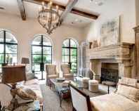 25 Mediterranean Living Room Decor Ideas (3)