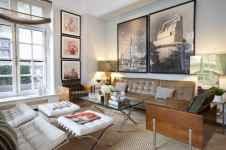 25 Mid Century Living Room Decor Ideas (12)