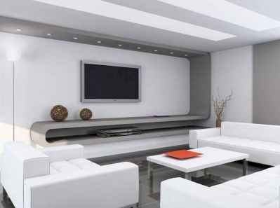 25 Modern Living Room Decor Ideas (14)