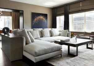 25 Modern Living Room Decor Ideas (16)
