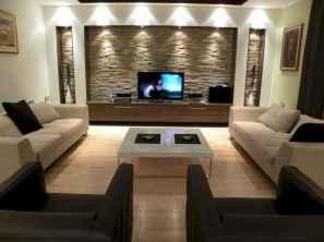 25 Modern Living Room Decor Ideas (20)