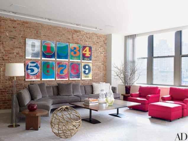 25 Modern Living Room Decor Ideas (22)