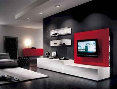 25 Modern Living Room Decor Ideas (3)
