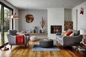 25 Modern Living Room Decor Ideas (4)